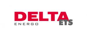 Delta ETS