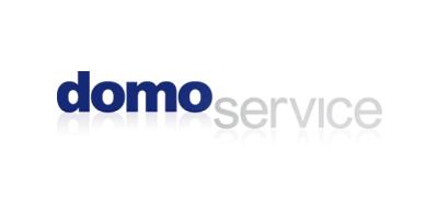 DOMO Service