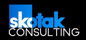 Skotak Consulting