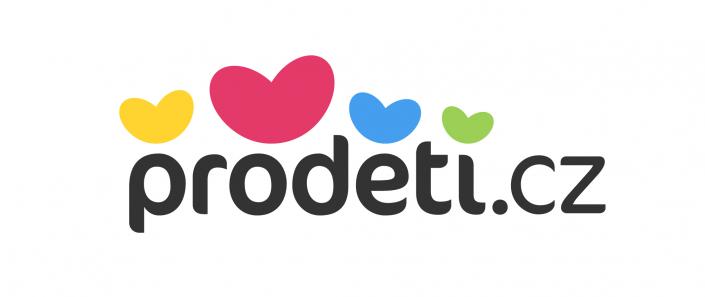 ProDěti.cz