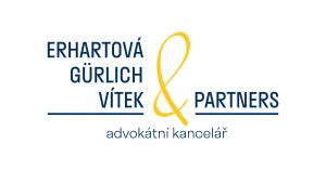 AK Erhartová, Grülich, Vítek & partners
