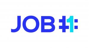Job No. One
