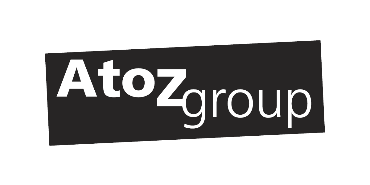 Atoz Group